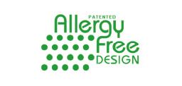 抗過敏專利設計